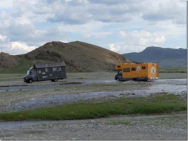 Altaï - piste A2 (215)