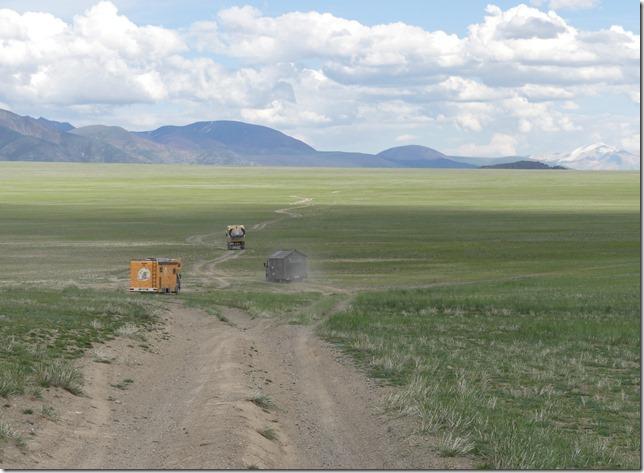 Altaï - piste A2 (217)