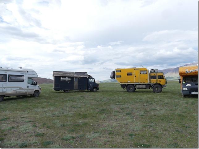 Altaï - piste A2 (219)