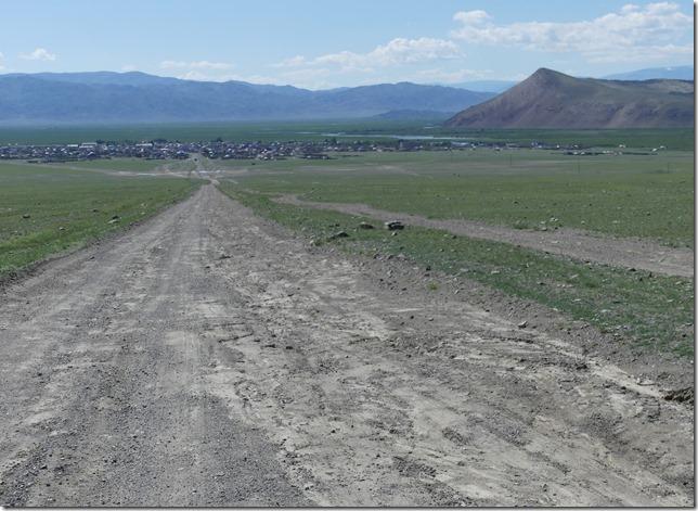 Altaï - piste A2 (33)