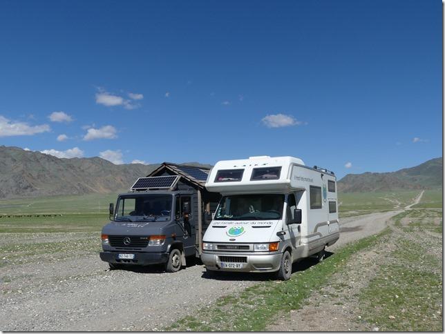 Altaï - piste A2 (35)