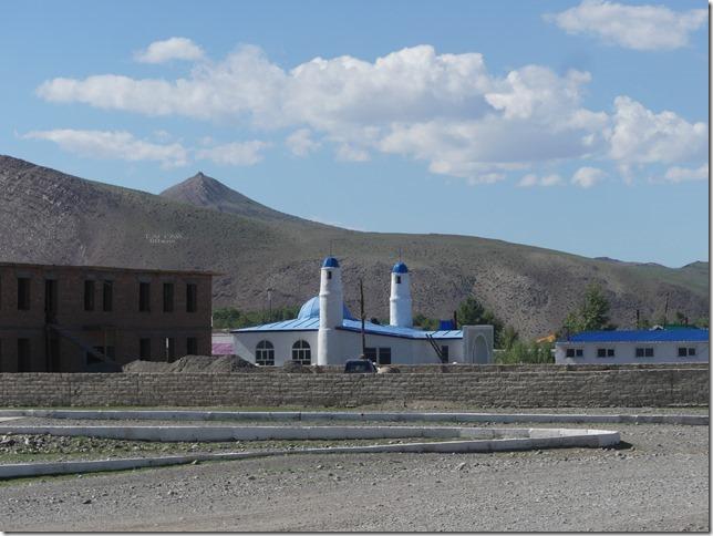 Altaï - piste A2 (47)