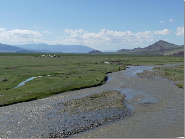 Altaï - piste A2 (50)
