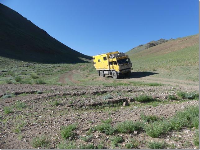 Altaï - piste A2 (67)