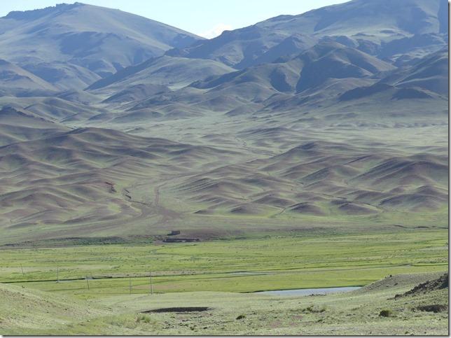 Altaï - piste A2 (71)