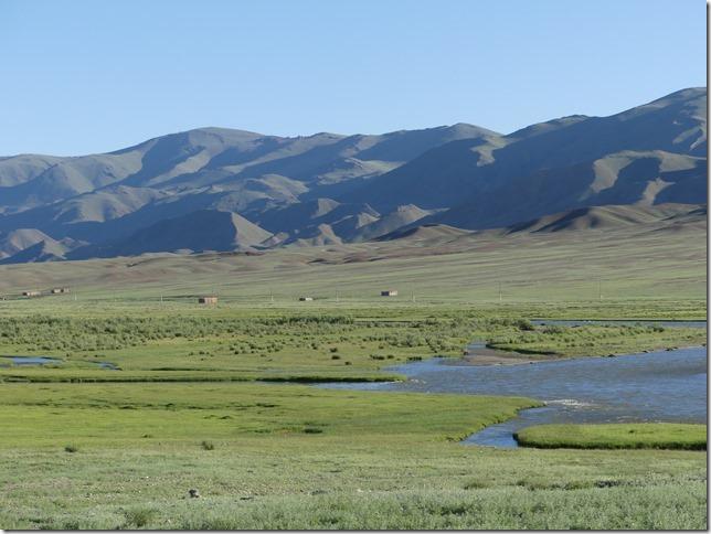Altaï - piste A2 (80)