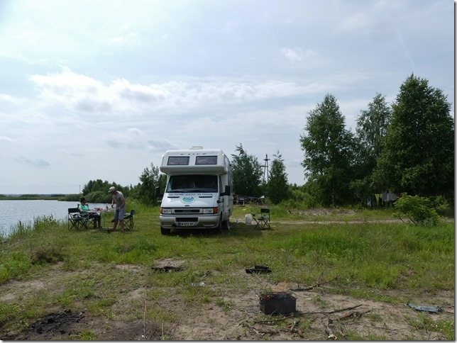Bivouac lac russe (13)