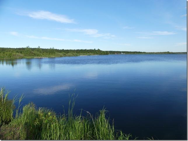 Bivouac lac russe (5)