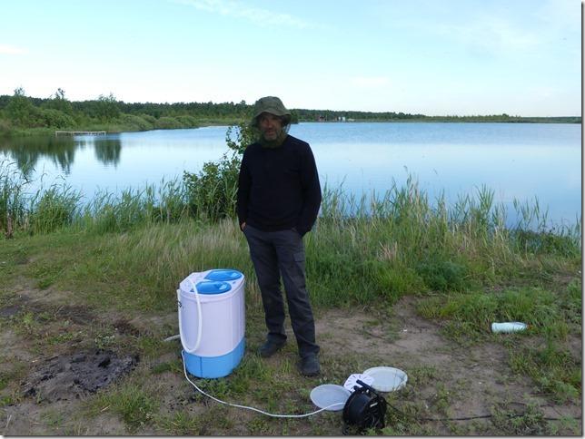 Bivouac lac russe (6)