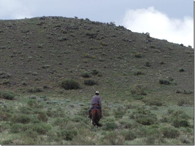 De Khovd à Naranbulag - Piste T4 (96)