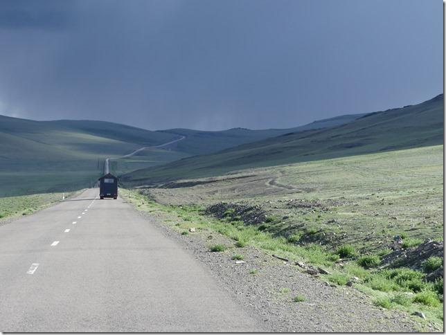 De la frontière à Olgi (25)