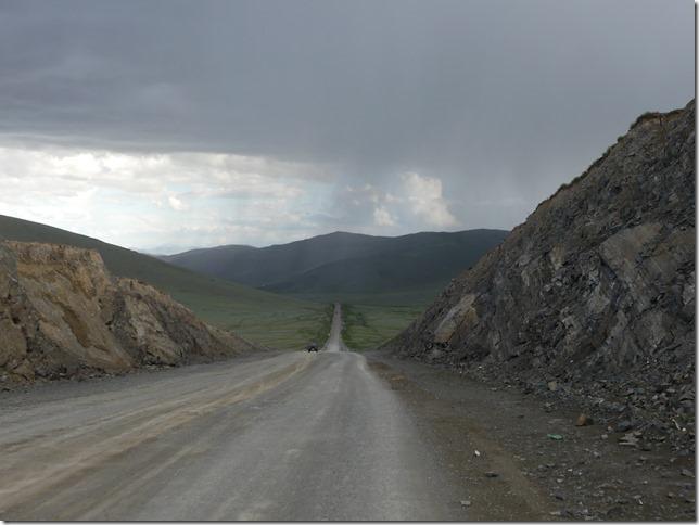 De la frontière à Olgi (30)