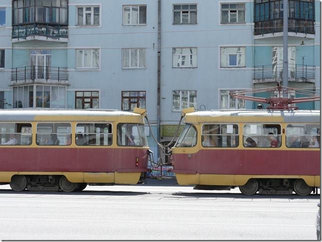 Ekaterinbourg (27)