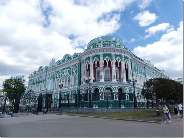 Ekaterinbourg (33)