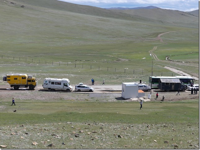 Frontière Mongole (11)