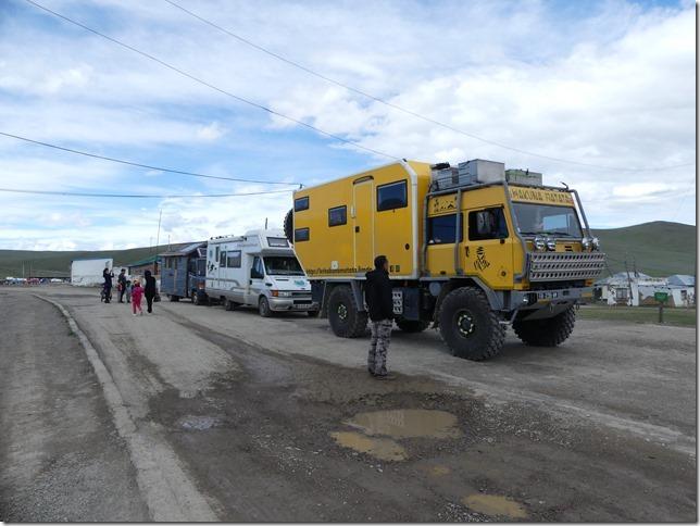 Frontière mongole (13)