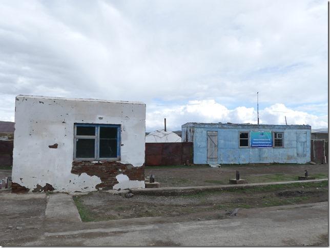 Frontière mongole (14)