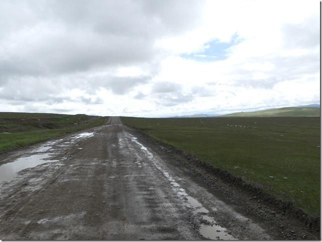 Frontière Mongole (4)
