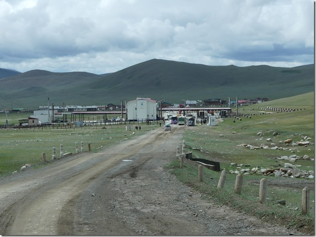 Frontière Mongole (7)