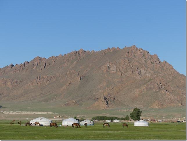 Khovd campement (118)