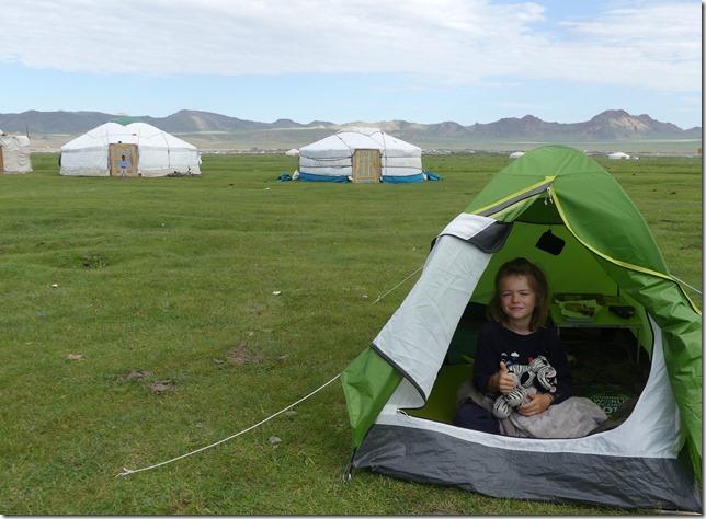 Khovd campement (119)