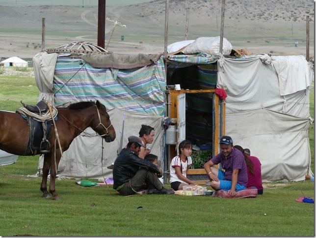 Khovd campement (123)