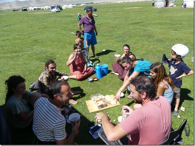 Khovd campement (125)