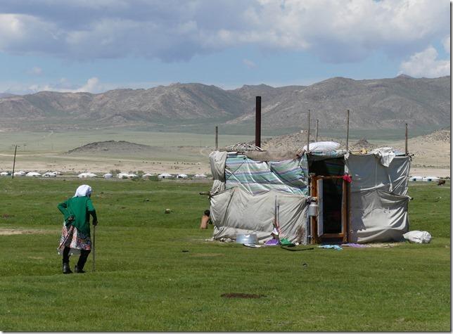 Khovd campement (132)