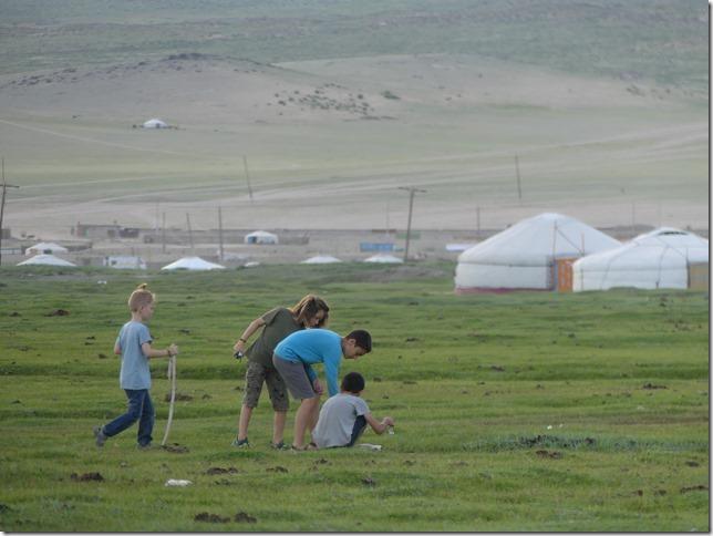 Khovd campement (41)