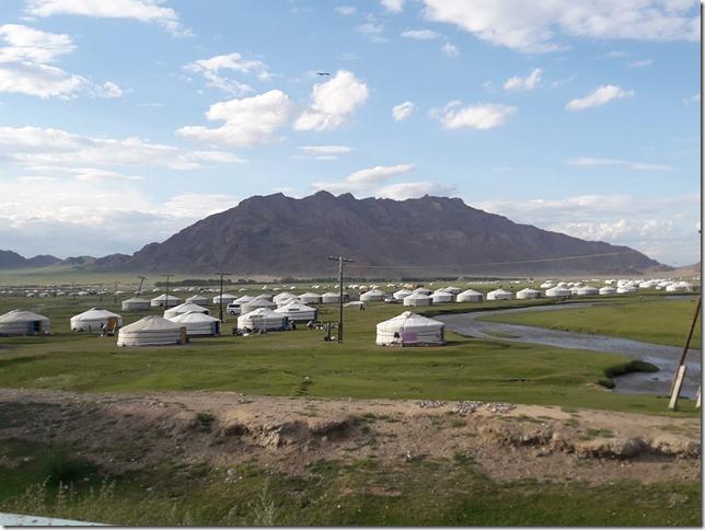 Khovd campement (4)