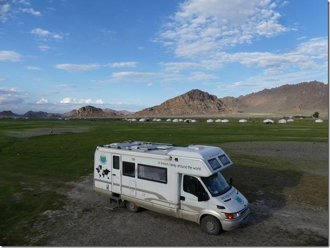 Khovd campement (5)