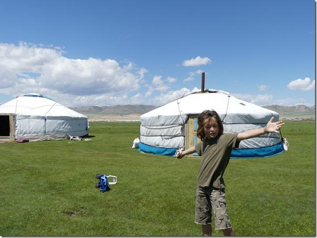 Khovd campement (82)