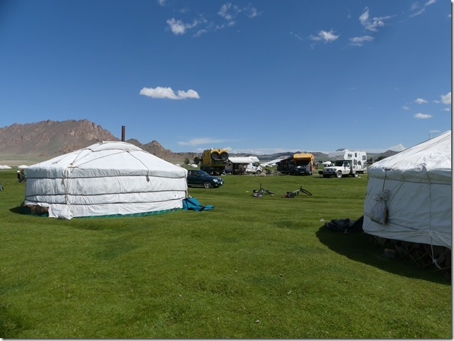 Khovd campement (85)