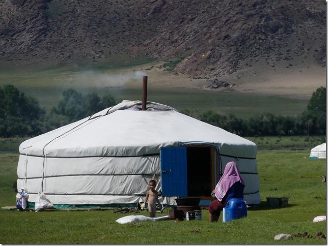 Khovd campement (94)