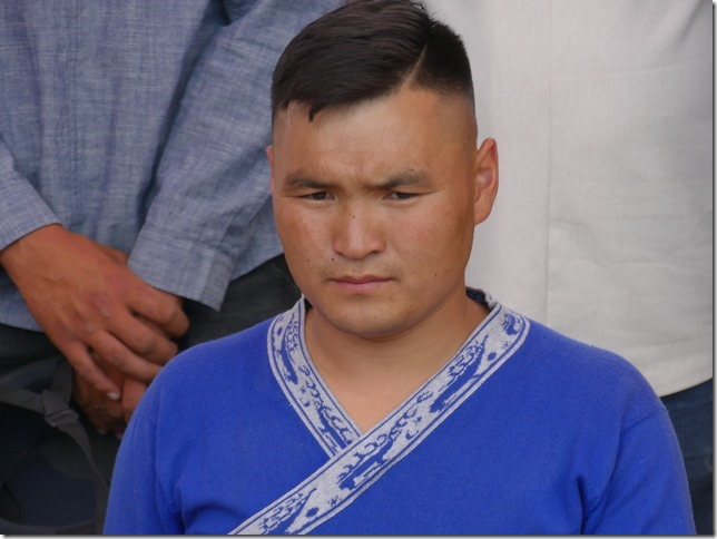 Khovd Naadam (104)