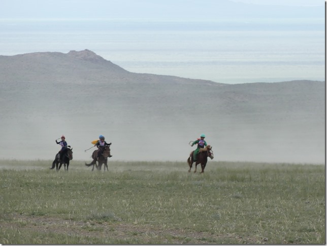 Khovd Naadam (180)