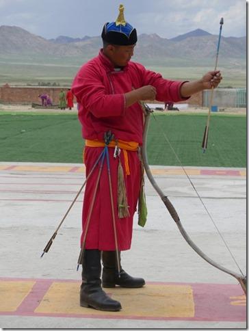 Khovd Naadam (81)