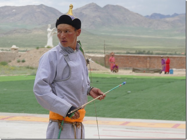 Khovd Naadam (82)