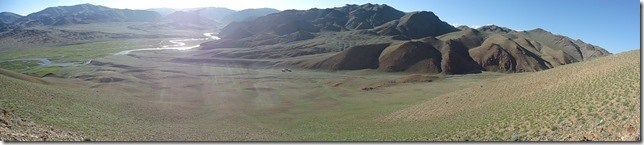 Mongolie (11)