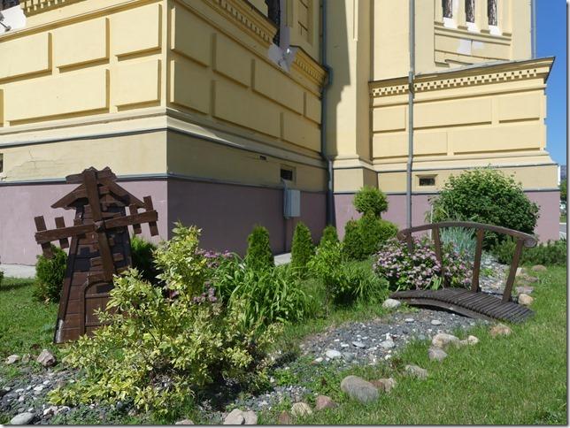 Nizhny Novgorod  (11)