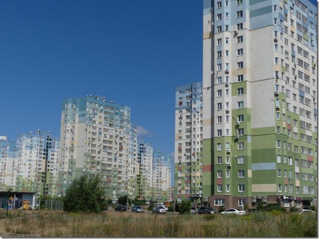 Nizhny Novgorod  (20)