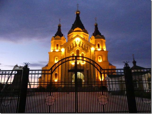 Nizhny Novgorod  (5)