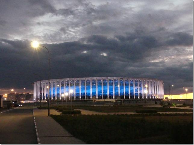 Nizhny Novgorod  (6)