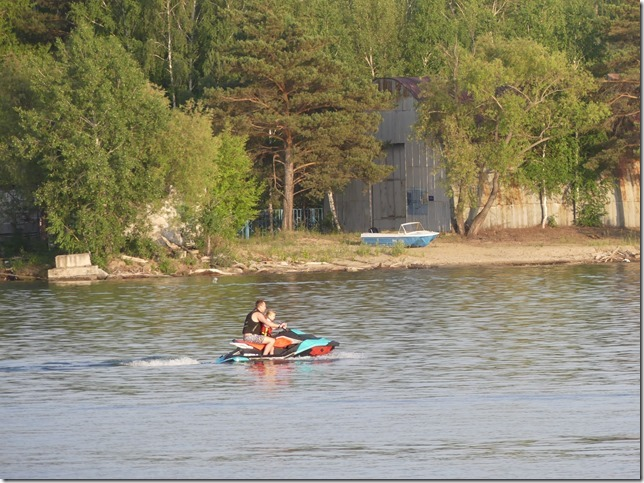 Novossibirsk -bivouac (10)