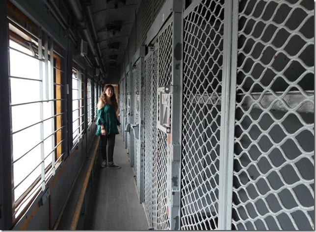 Novossibirsk- musée du train (15)