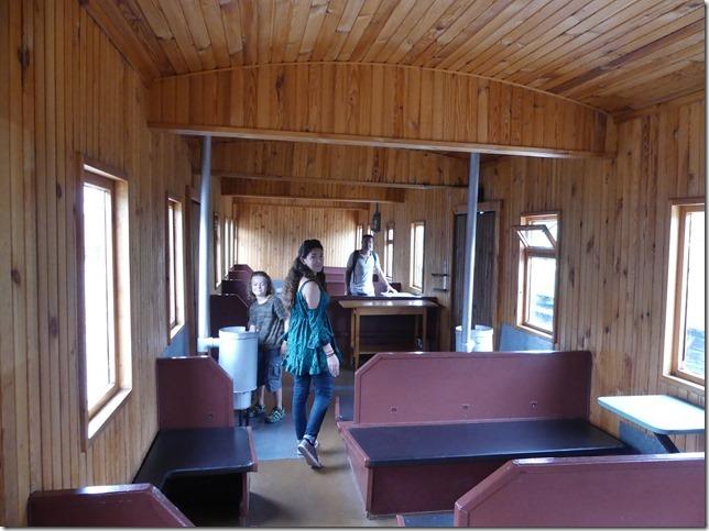 Novossibirsk- musée du train (19)
