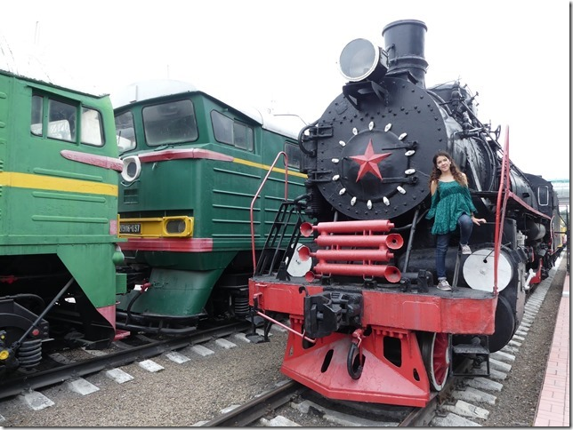 Novossibirsk- musée du train (59)