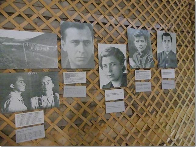 Perm 36 - camp du Goulag (18)