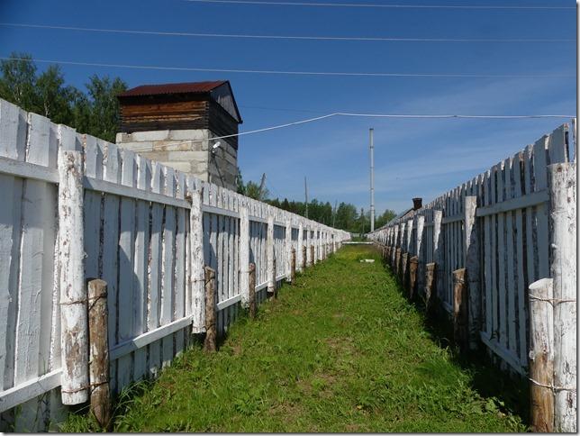 Perm 36 - camp du Goulag (26)