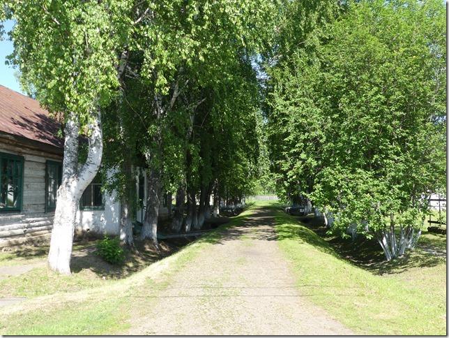 Perm 36 - camp du Goulag (28)